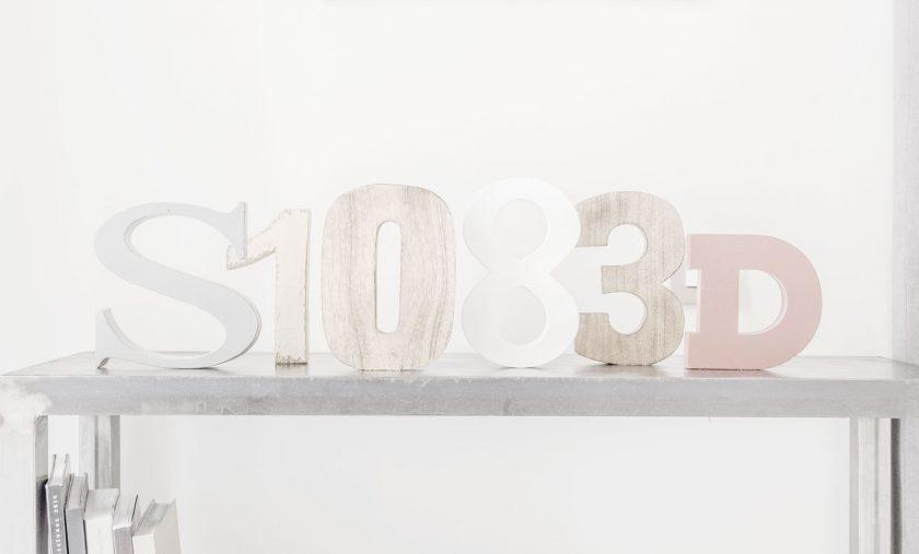 S108 3D